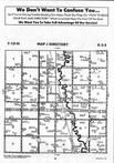 Precinct J T10N-R3E, Seward County 1994